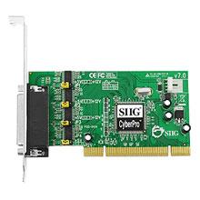 SIIG JJ-P04621-S7