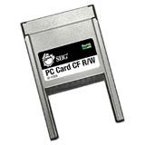 SIIG JJ-PC0112-S1