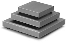 Photo of Brecknell 3700LP Bench Bases