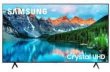 Samsung BE82T-H