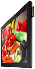 Samsung DB22D-T Digital Signage Display