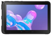 Samsung Galaxy Tab Active Pro Rugged Tablet