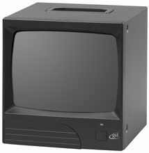 Photo of Samsung GV-MB90 Monitor