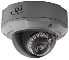 Samsung GV-VD550IR Surveillance Camera
