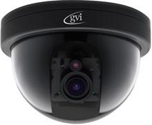 Samsung GV-FXDVFA40 Fixed Dome Surveillance Camera