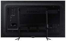 Samsung ME95C Digital Signage Display