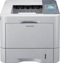 Samsung ML-4512ND/TAA