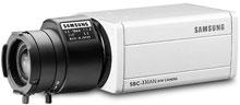 Photo of Samsung SBC-331A