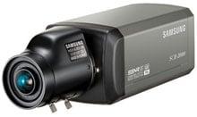 Photo of Samsung SCB-2000