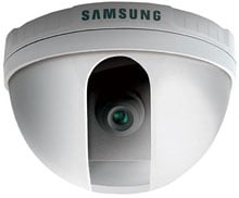 Photo of Samsung SCC-B5300 Color