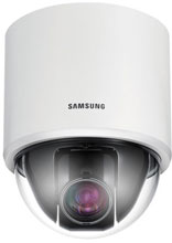 Photo of Samsung SCP-3430