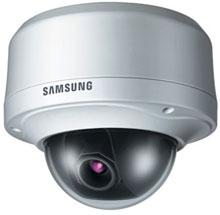 Photo of Samsung SCV-3080