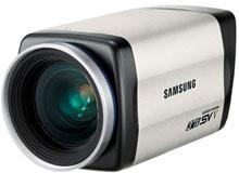 Photo of Samsung SCZ-3370