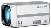 Samsung SCZ-3430