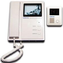 Photo of Samsung SDV-410Y