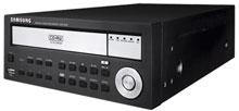 Samsung SHR-5040-1.5T Surveillance DVR