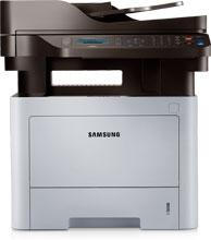 Samsung SL-M3370FD/XAA