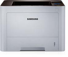 Samsung SL-M3820DW/XAA
