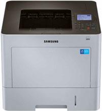 Samsung SL-M4530ND/XAA