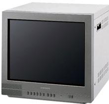 Samsung SMC-211F