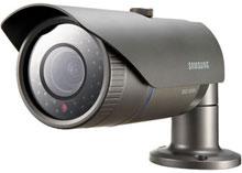 Photo of Samsung SNO-5080