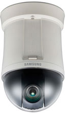Photo of Samsung SNP-5200