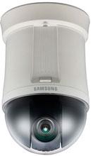Samsung SNP-5200 Surveillance Camera