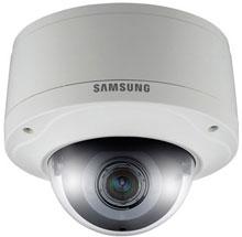 Photo of Samsung SNV-5080