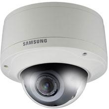 Photo of Samsung SNV-7080
