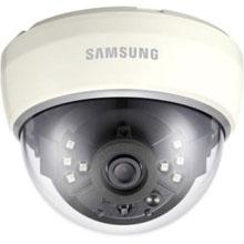 Samsung SCD-2020R Surveillance Camera
