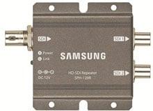 Samsung SPH-120R Surveillance Camera