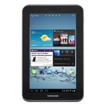 Samsung SCH-I705MKAVZW Tablet Computer