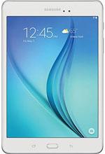 Samsung SM-T580NZWAXAR Tablet Computer
