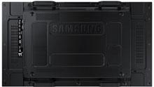 Samsung UD46D-P Digital Signage Display