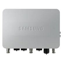 Samsung WDS-A453E/XAR Access Point