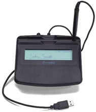Scriptel ST1570 Electronic Signature Pad
