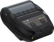 Seiko MP-B20-B02JK1-74 Receipt Printer