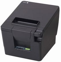 Seiko RP-B10 Printer
