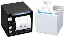Seiko Qaliber RP-E Series Printer