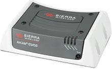 Sierra Wireless AirLink ES450 Wireless Router