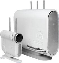 Smartvue S2 Surveillance Camera