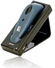 Socket Mobile CX2871-1410 Barcode Scanner