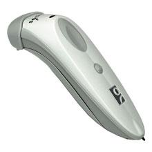Socket Mobile CX3317-1537 Barcode Scanner