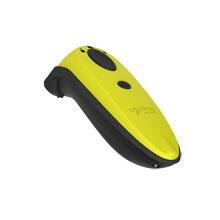 Socket Mobile CX3359-1681 Barcode Scanner