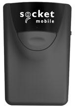 Socket Mobile SocketScan S850 Scanner