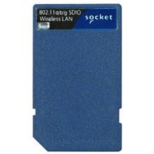 Socket Mobile WL6232-1124
