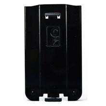 Socket AC4069-1503