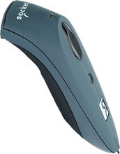 Photo of Socket Cordless Hand Scanner 7E