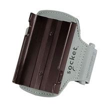 Socket AC4042-1137