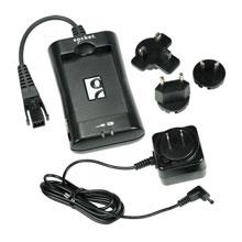 Socket AC4048-1143